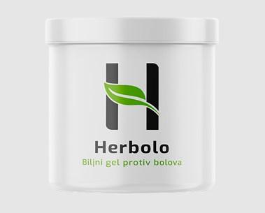 herbolo